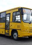 ПАЗ-320370-08 (школьный)